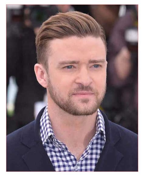 trendy mens hairstyles trendy male haircuts 2017 haircuts models ideas