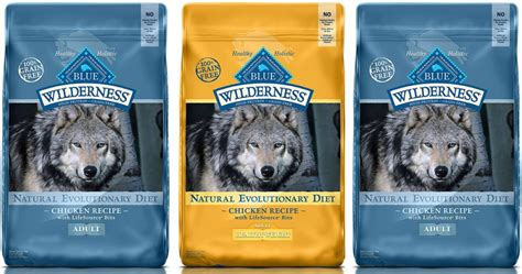 blue wilderness food recall blue wilderness food with best picture collections