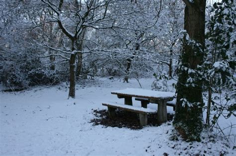 bench in snow picnic bench in snow free stock photos in jpeg jpg