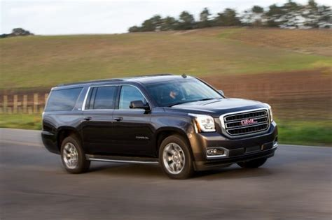 new 2020 gmc jimmy 2020 gmc jimmy price specs release date postmonroe