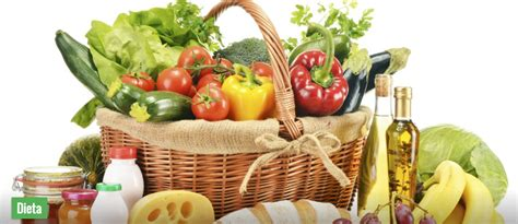 notizie alimentazione alimentazione le migliori notizie 2014 blue planet