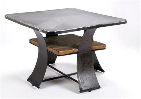 Glass Dining Room Table Tops farm to table furniture urban gardens