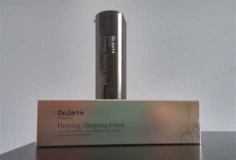 Harga Laneige Water Sleeping Mask Untuk Jerawat 6 rekomendasi sleeping mask terfavorit dari korea
