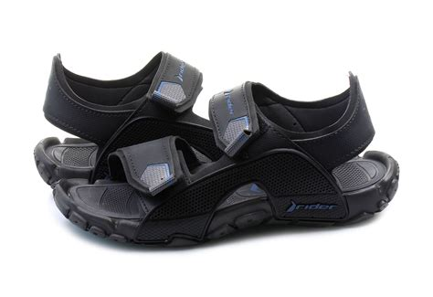 rider shoes rider sandals tender 81910 20880 shop for