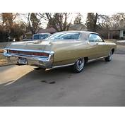 1969 Chrysler New Yorker  Pictures CarGurus
