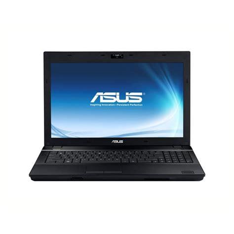 Laptop Asus Os Windows 7 notebook asus b43s drivers for windows xp windows 7 windows 8 32 64 bit