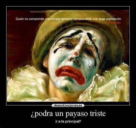 imagenes de joker el payaso triste 191 podra un payaso triste desmotivaciones