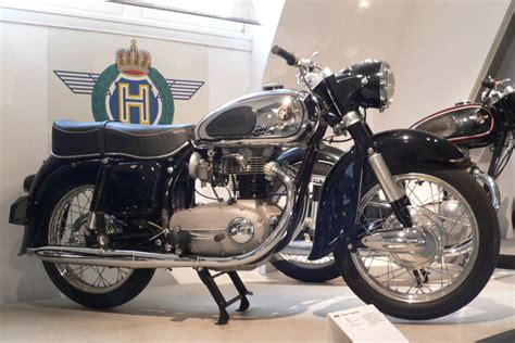 Kaos Classic Bikers Motor Klasik Triumph 6 Original Gildan file zweiradmuseumnsu horex imperator jpg wikimedia commons