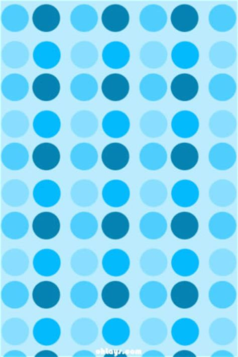 pattern blue dots 1000 images about blue patterns on pinterest