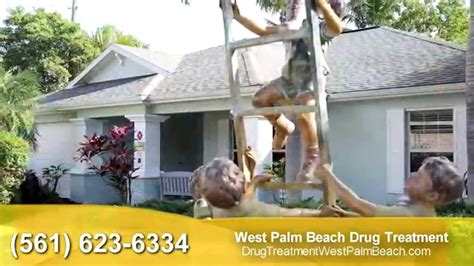 West Palms Detox Los Angeles Rehab by West Palm Treatment 561 623 6334