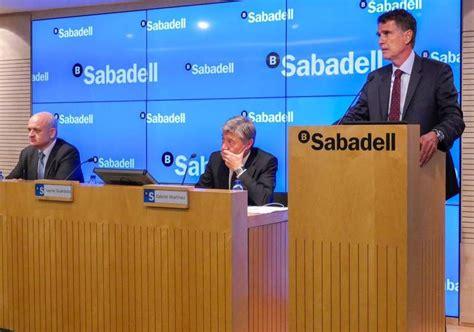 banco herrero sabadell particulares sabadell herrero suma 1 700 nuevos clientes en la