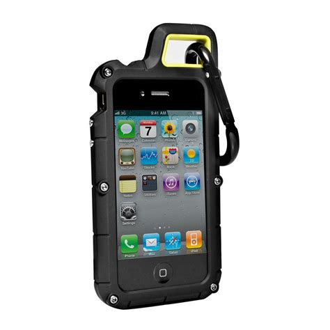 Dijamin Puregear Px360 Iphone 4 4s Dan 5 5s Casing Gear px360 176 protection system for iphone 4 4s 価格比較 商品情報速報