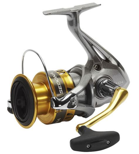 Reel Shimano Sedona Fi 2500 shimano sedona 2500 fi reel best price only at fishing direct nz