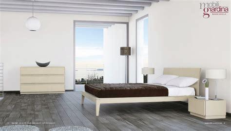 accademia mobile camere da letto da letto accademia mobile ecosfera