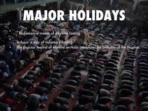 islam by anya krawczyk