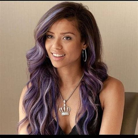 beyond the lights 14 best beyond the lights images on beyond the