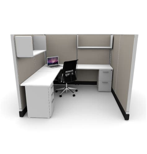 office cubicle accessories shelf cubicle wall shelves