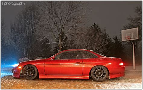 lexus sc300 drift image gallery sc300 drift