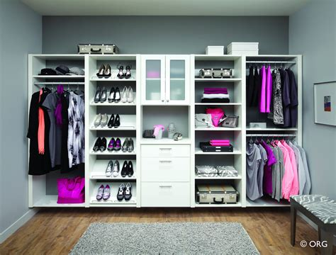 Organize Storage Closet Tips For Decluttering Your Home Save Time And Reduce