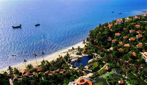 Detox Koh Lanta by Koh Lanta Rawi Warin Resort Airline Staff Rates