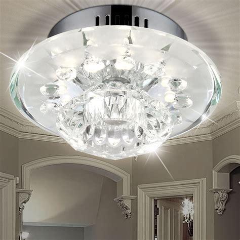 room ceiling light living room ceiling lighting ceiling l fixture light l ceiling light led ebay