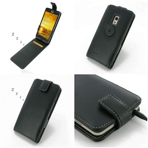 Casing Asus Semua Type Motomo 1000 images about asus zenfone 5 accessories on asus zenfone cases and