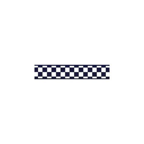 wallpaper border black and white check black and white checkered flag wallpaper border joy