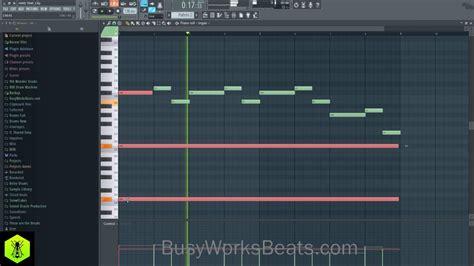 tutorial fl studio beat trap hard trap beat tutorial in fl studio 12 youtube