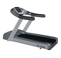 Cover Plat Nomor Untuk Motor Quality Power Gt P L N treadmills trading specialist