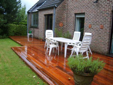 moderne pflanzgefäße terrasse terrasse carr 233 e et moderne mt design