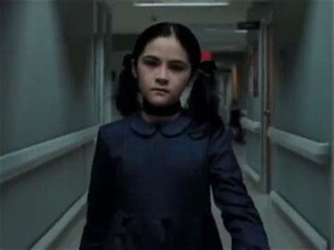 film orphan esther esther from movie orphan 2009 orphan 2009