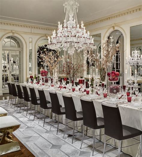 Apple Dining Room Decor Beautiful And White Dining Room Decor Chandelier