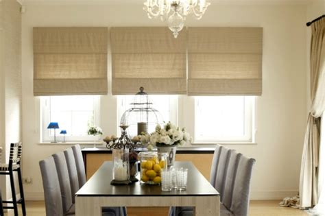 dining room blinds window coverings find the perfect blind