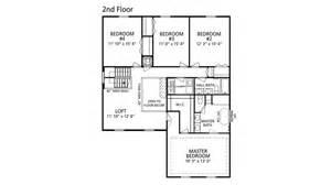 Maronda Homes Floor Plans Maronda Homes Baybury Floor Plan House Design Ideas