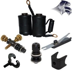 tattoo machine repair kit black coils tattoo machine repair kit international