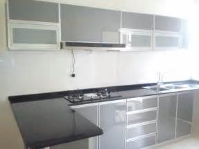 Aluminum kitchen cabinet door with 3g to oil easy to install