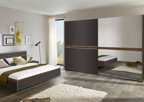 Attractive Recliners by Nolte Moebel Deseo Midfurn Furniture Superstore