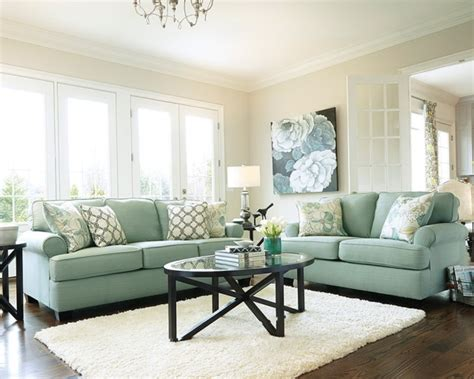 big lots furniture financing reviews home design ideas