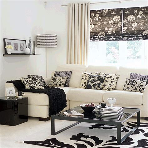two tone living room two tone living room living room furniture ideal home