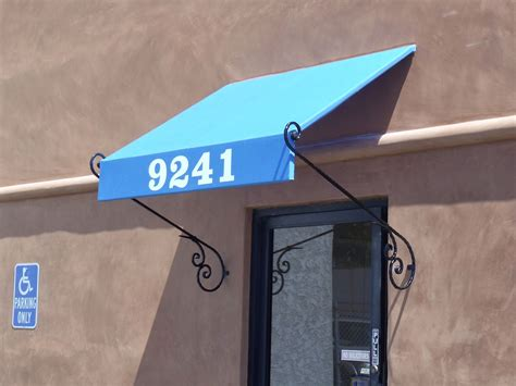 spear awnings spear awnings superior awning