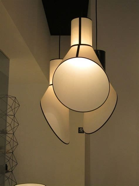Standing Light Fixture How To Choose The Right Lighting Fixture Standing Renovation