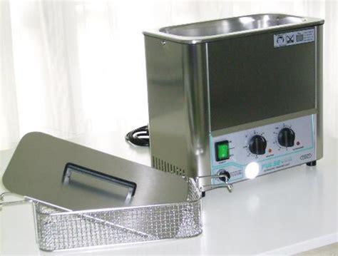 vasca ultrasuoni per officina foto macchine lavatrici ad ultrasuoni digitali e