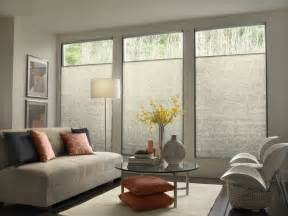 Contemporary Window Treatments Contemporary Window Treatments Here Are Some Contemporary