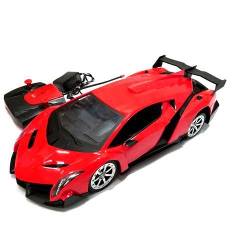 Lamborghini Car Remote Lamborghini Veneno Remote Car End 9 9 2016 3 55 Pm