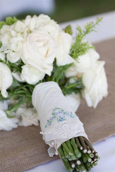 Fondation Flower Photo Genic Waterproof Flower Fondation 1 31 best delphiniums bridal bouquet images on