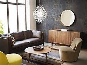 ikea stockholm sofa review 2013 stockholm nowa kolekcja ikea