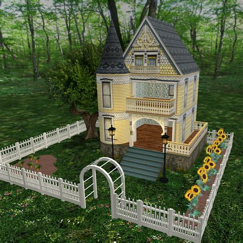 Rabbit Hutch Plans May 2010 Four Winds