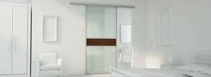 glasschiebetã ren badezimmer glasschiebet 252 ren f 252 r badezimmer nach ma 223 hier bestellen