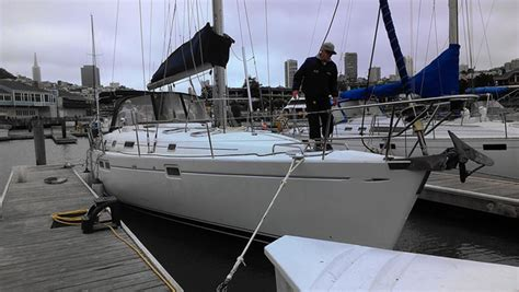 boat insurance tips and suggestions a survivor s guide to boat sharing with boatbound boats