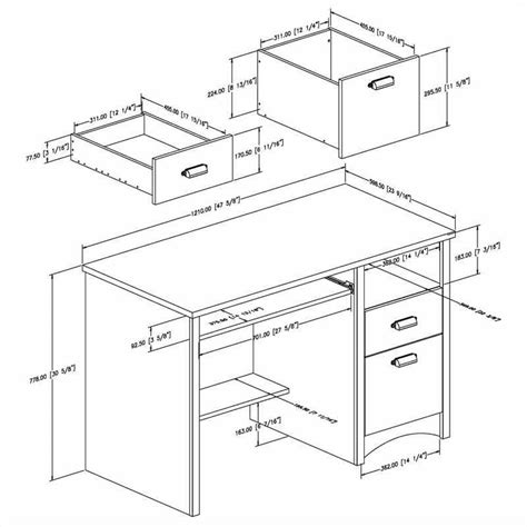standard desk size us 28 standard desk size us office desk dimensions